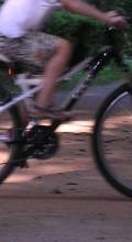 велосипед gt aggressor 2006