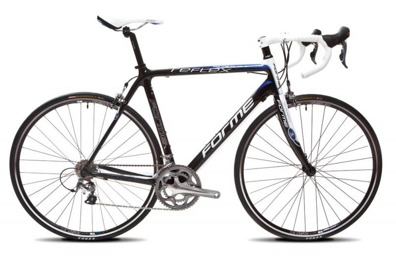 велосипед forme reflex 2011 road