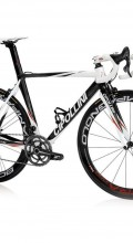 CIPOLLINI RB800 Frameset Painted White