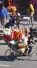 China-bike (8)