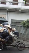 China-bike (9)