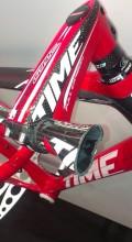 IMAG0065