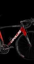 велосипед corsa cipollini bond