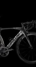 велосипед corsa cipollini rb1000
