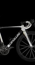 велосипед corsa cipollini rb800