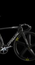 велосипед corsa cipollini speed