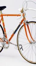 велосипед Colnago Mexico