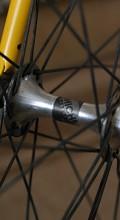Продам шоссейный велосипед Saracen Ventoux