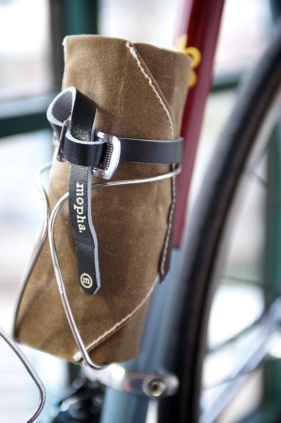 велосипедные инструменты mopha tool roll