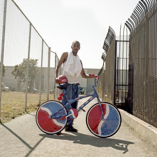Тюнинг велосипеда в домашних условиях - Shansel.ru