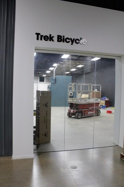 Trek-Factory-Visit-08