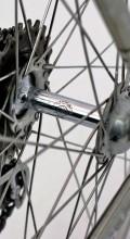 велосипед Cilo Hugo Koblet Switzerland, 1953