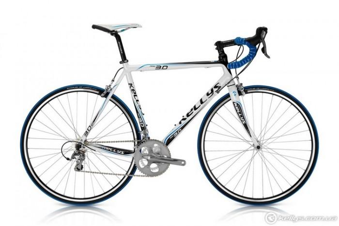 Велосипед Kellys ARC 3.0
