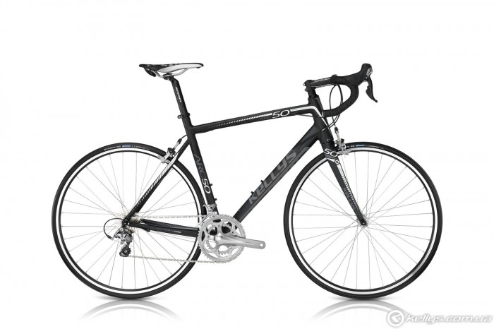 велосипед Kellys arc 5.0
