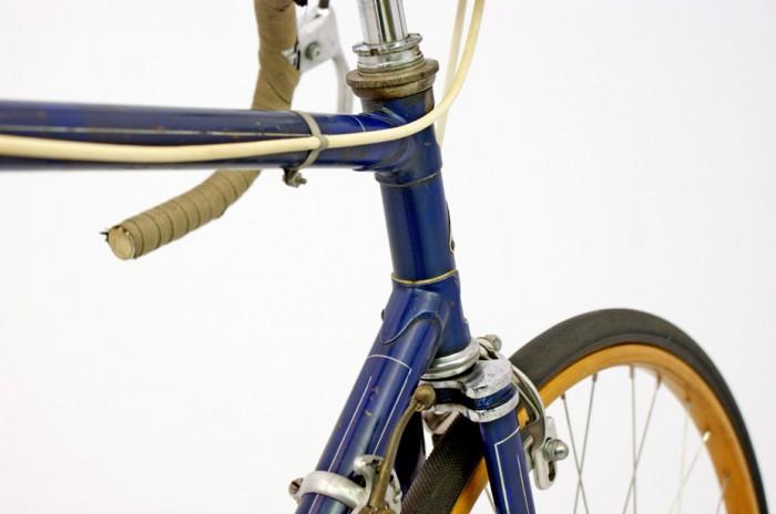 Велосипед • Duerkopp Sieger Deutschlandfahrt Germany, 1940