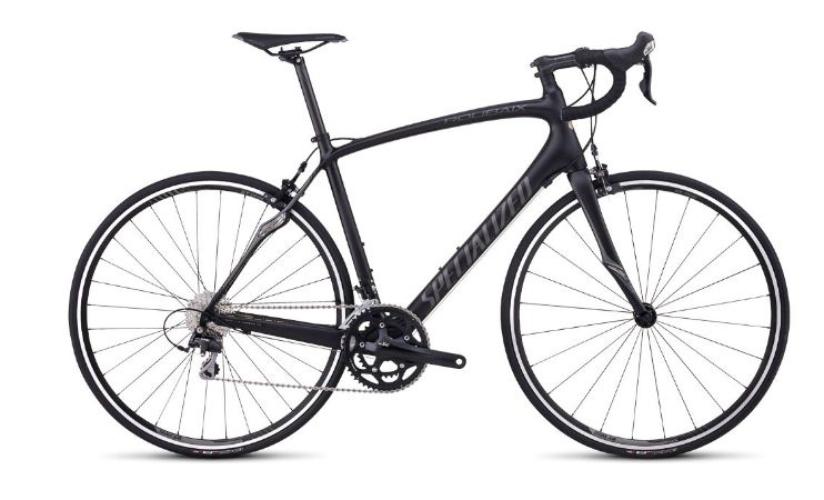 велосипед specialized Roubaix   ELITE C2'13