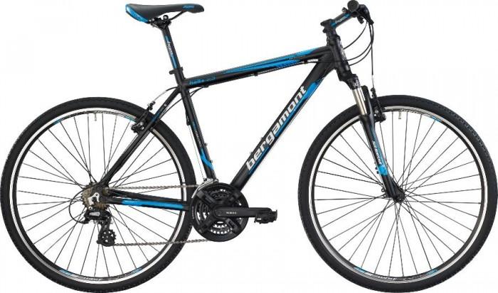 велосипед Bergamont  Helix