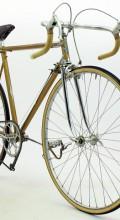 велосипед Goldia Professional Switzerland, 1940