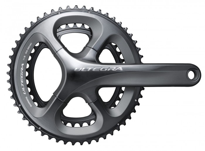 Ultegra-6800-group_02