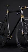 bike VRZ 2 (1)