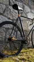 bike VRZ 2 (11)