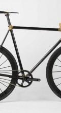 bike VRZ 2 (18)