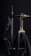 bike VRZ 2 (4)