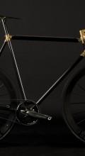 bike VRZ 2 (6)