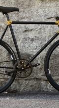 bike VRZ 2 (7)