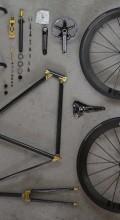 bike VRZ 2 (9)