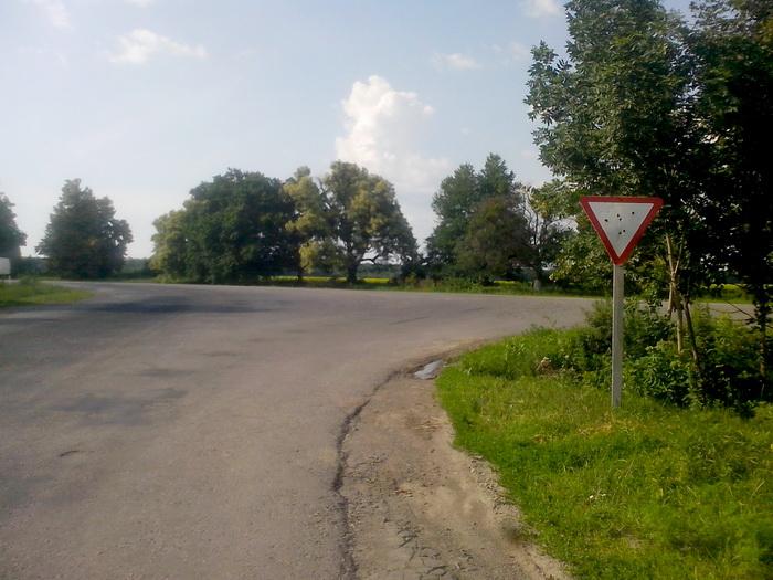 Автомагистраль E-50