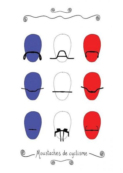 велосипедные рули
