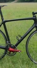 сверхлегкий велосипед bike
