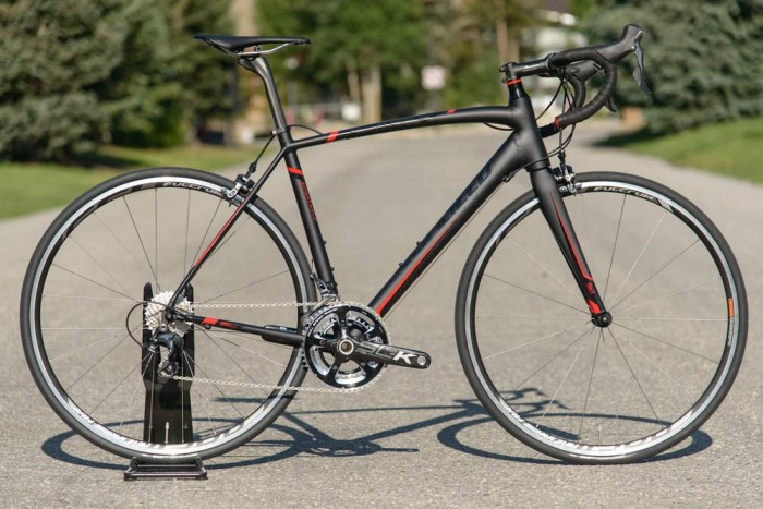 2014-Specialized-Allez-Expert-Smartweld-SL-road-bike011