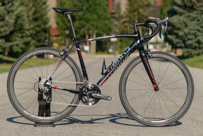 2014-Specialized-S-Works-Allez-alloy-road-bike01