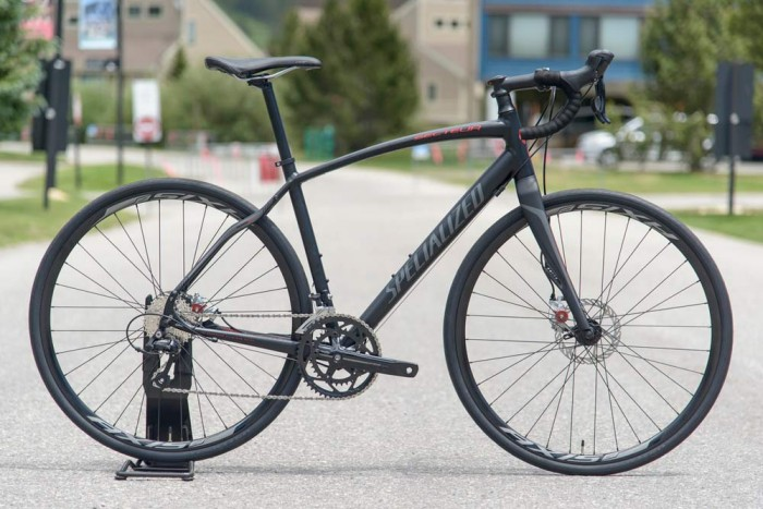 2014-Specialized-Secteur-Disc-brake-road-bike01