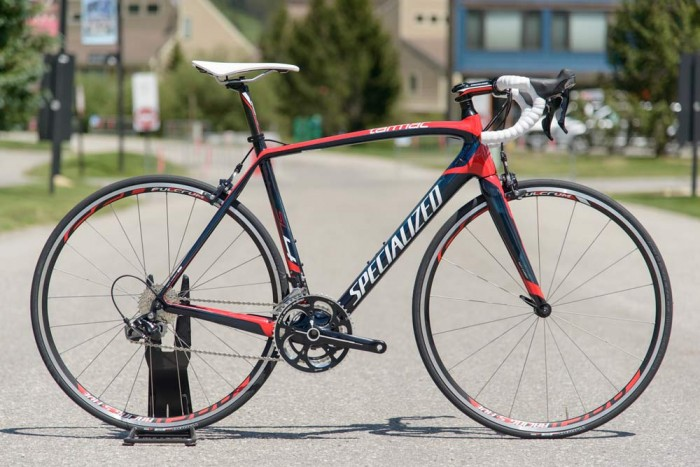 2014-Specialized-Tarmac-SL4-Elite-105-road-bike01