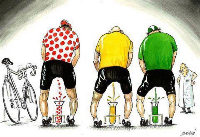 Тур дэ Франс