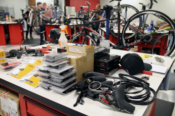 SRAM-Red-22-Colorado-Springs-Development-Center101