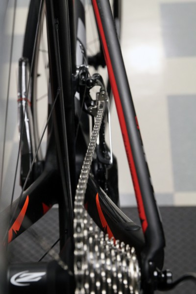 SRAM-Red-22-Colorado-Springs-Development-Center103