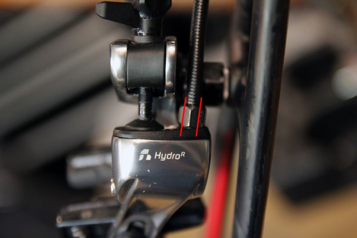 SRAM-Red-22-Hydro-Rim-HRR-Install142