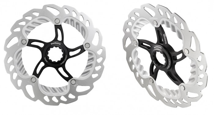 Shimano-Rt99-Rotors-Road-Disc