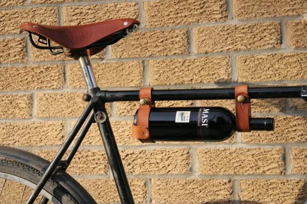 велофляга