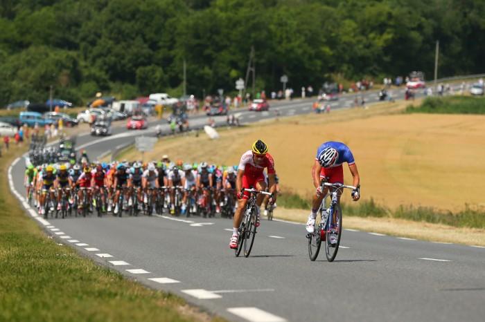 2013 Тур де Франс