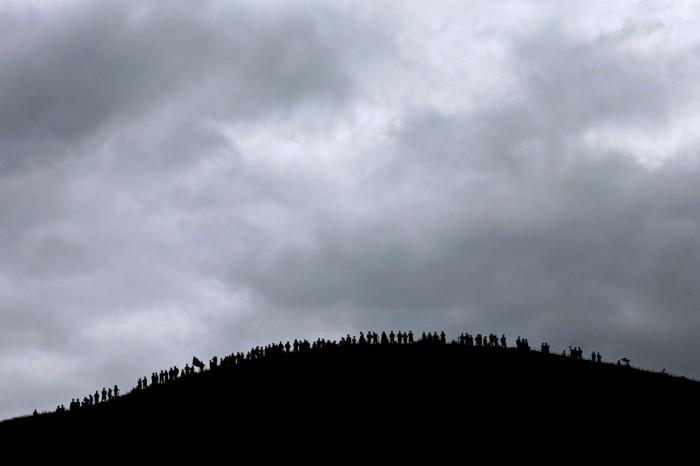 Тур дэ Франс. В 100-й раз. Фото 3