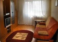 посуточная аренда, квартиры в Одессе, жилье посуточно