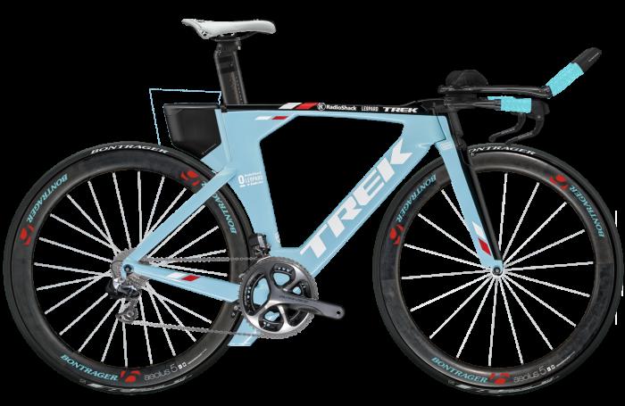 Custom Speed Concept 9 Series Team & Rider Editions