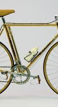 Bianchi Super Corsa Oro 01