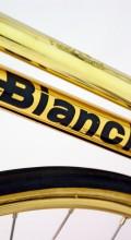 Bianchi Super Corsa Oro_006