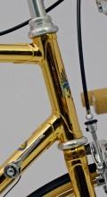Bianchi Super Corsa Oro_012